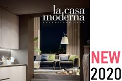 catalogo_la_casa_moderna_collezione 2020