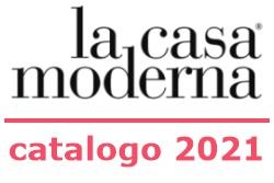 catalogo_la_casa_moderna_collezione 2021