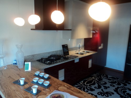 Cucine Ernestomeda in Offerta Outlet - Scopri di Più! - Blog ...