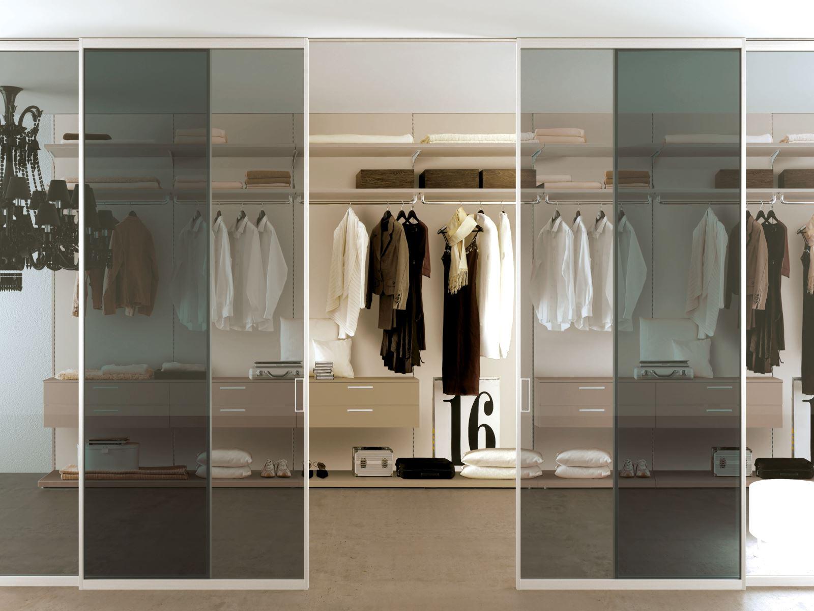 Cabine armadio mariotti casa - Cabine armadio online ...
