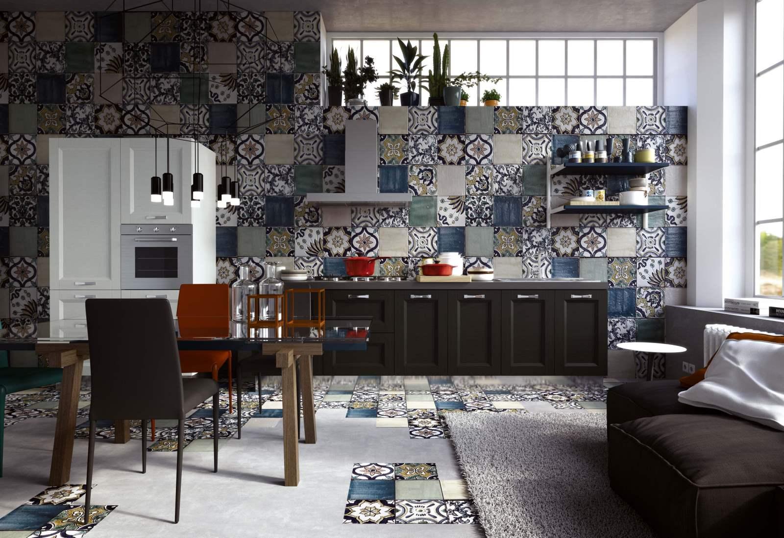 cucina_ada_home_decor_set_1