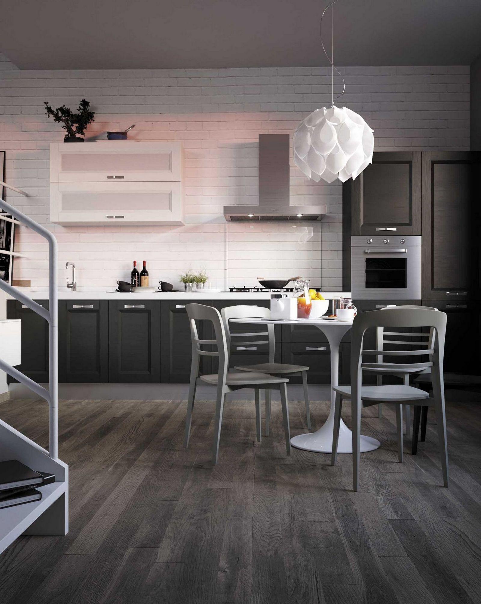 cucina_ada_urban_set_1