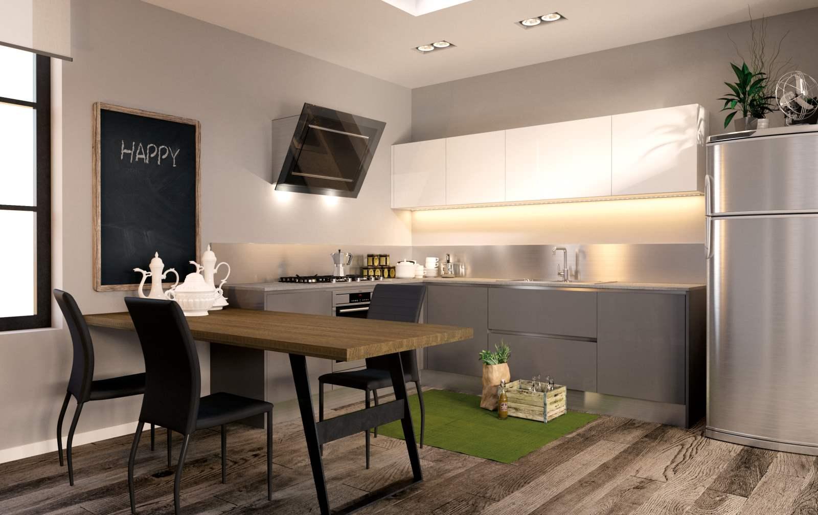 cucina_sistematica_home_decor_set_3