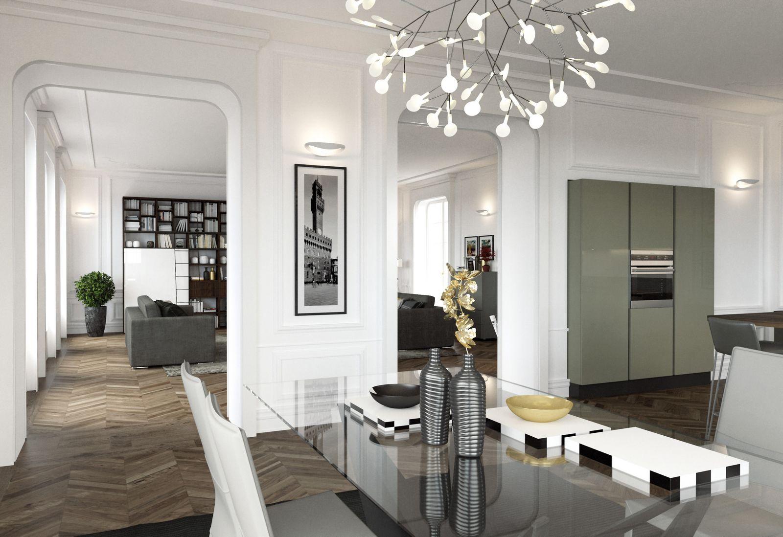 cucina_sistematica_verde_vintage_set_1