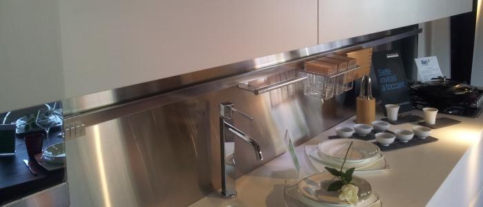 Kitchenstore Grosseto Centro Cucine