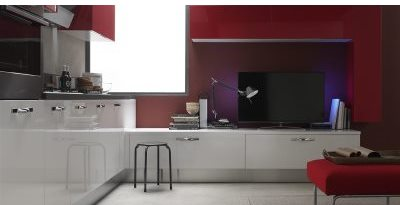Kitchenstore Grosseto-Centro Cucine Mariotti Casa