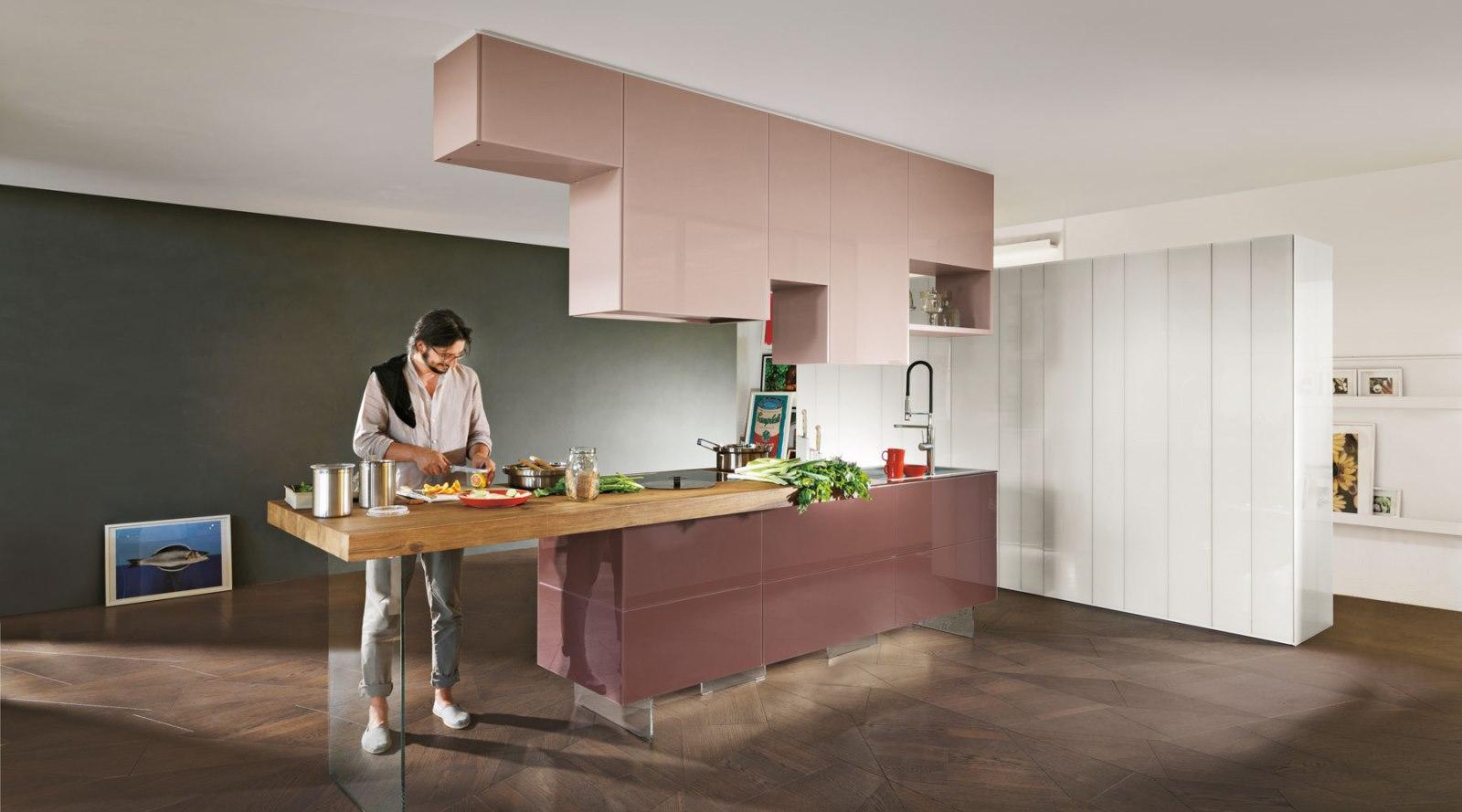 Disegna La Tua Cucina. Awesome Cucine On Line Architetto On Line ...