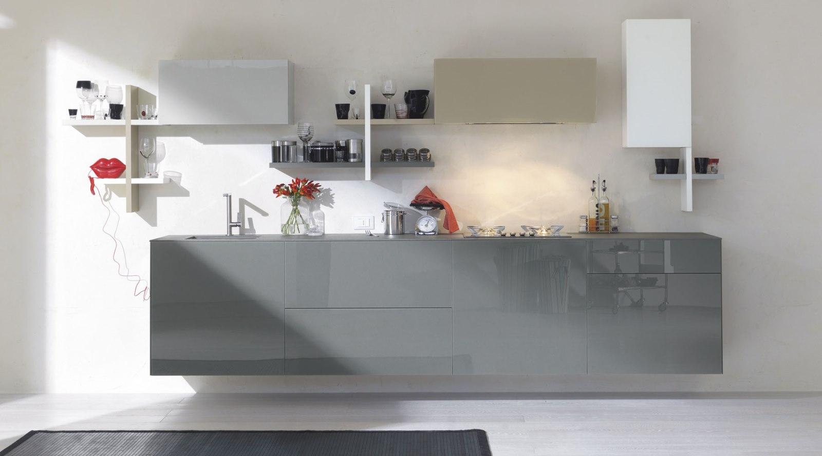 disegna la tua cucina stunning ordine with disegna la tua