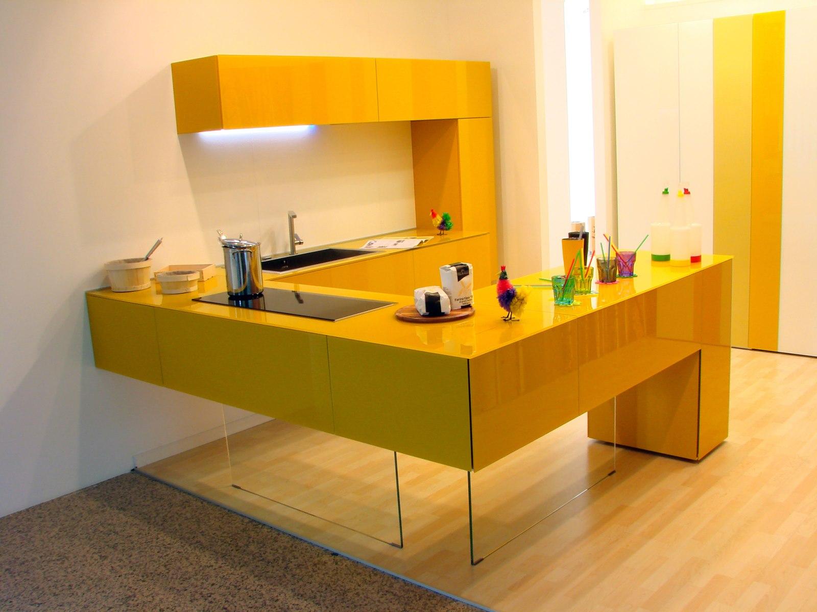 Lago Cucine Catalogo ~ idee di design per la casa