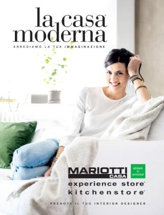 catalogo_2019_la_casa_moderna