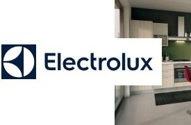 10 Cucine in Promozione Electrolux 2016_2017