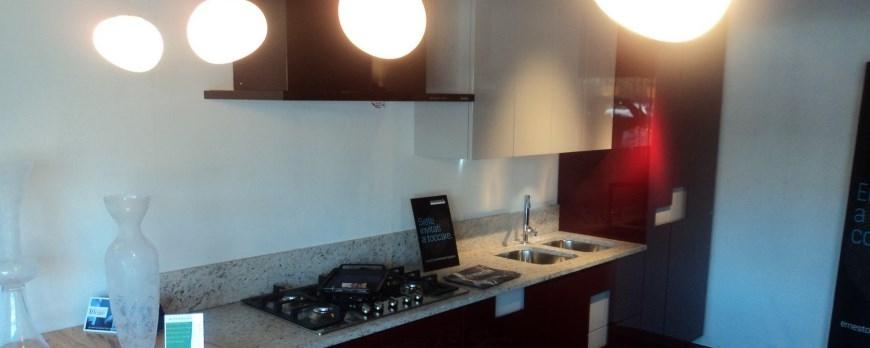 Outlet Cucine Roma Offerte. Latest Idee Arredamento Casa Offerte ...