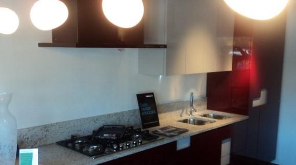 Cucine Ernestomeda Offerte Outlet