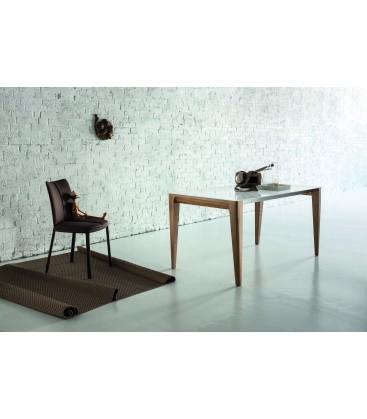 Tavolo Mirage - La Casa Moderna