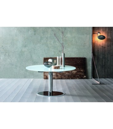 Tavolo Venus - La Casa Moderna