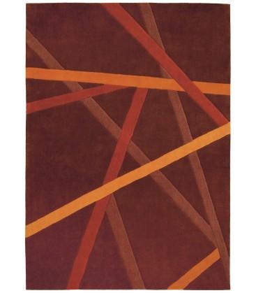 Tappeto Brownies 4060-36 Arte Design
