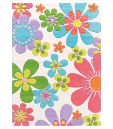 Tappeto Splash 4200-10 Arte Design