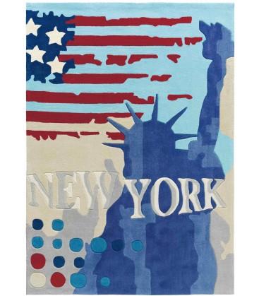 Tappeto Downtown 4202-52 Arte Design