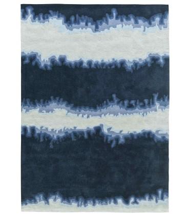 Tappeto Batik Touch 3090-54 Art Design