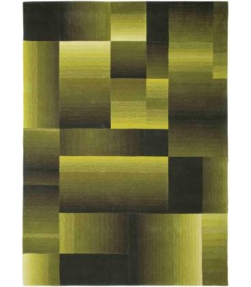 Tappeto Digiworld 5035-62 Art Design