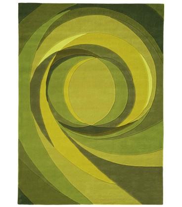 Tappeto Set Highlights 3002-63 Arte Design