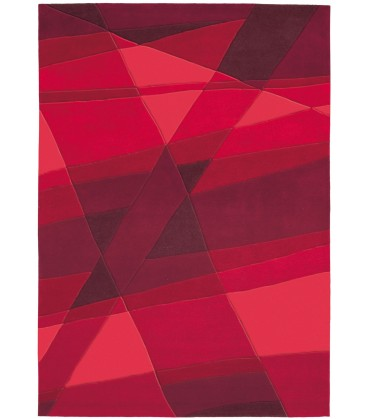Tappeto Luminous 4058-41 Arte Design