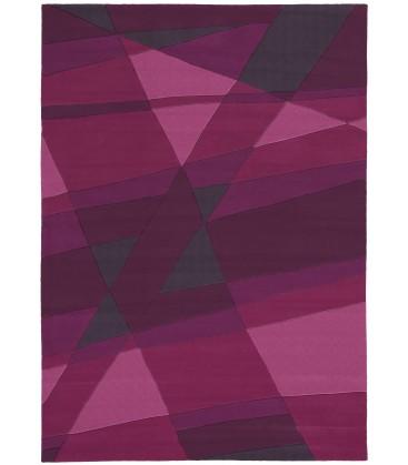 Tappeto Luminous 4058-44 Arte Design