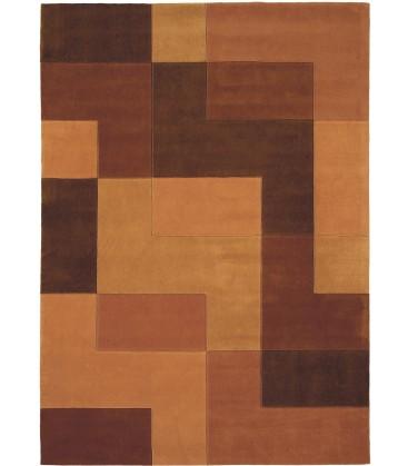 Tappeto Logarithm 4073-36 Arte Design