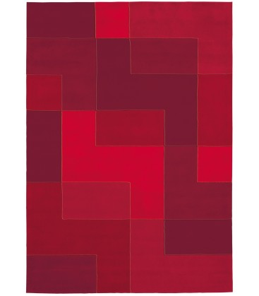 Tappeto Logarithm 4073-43 Arte Design