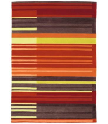 Tappeto Colour Codes 4066-31  Arte Design
