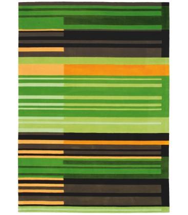 Tappeto Colour Codes 4066-61  Arte Design
