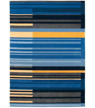 Tappeto Colour Codes 4066-53  Arte Design