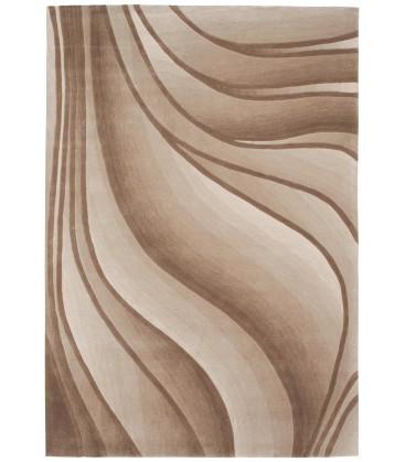 Tappeto In Motion 7200-16 Arte Design