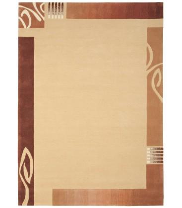 Tappeto Easy Going 4097-15 Arte Design