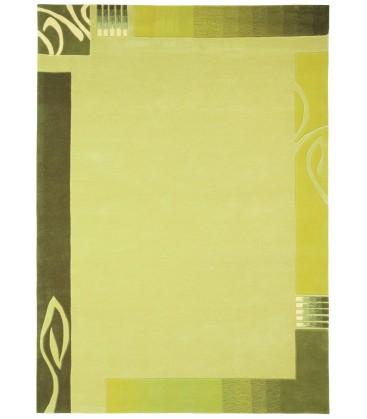 Tappeto Easy Going 4097-60 Arte Design