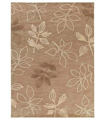 Tappeto Floriade 4304-17 Arte Design