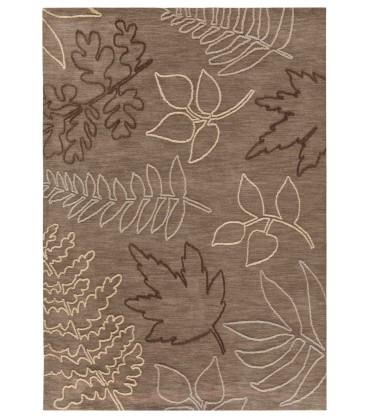 Tappeto Floriade 4305-36 Arte Design