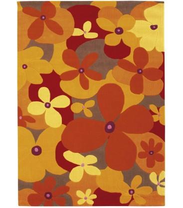 Tappeto Colourful Summer  205-28 Arte Design