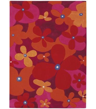Tappeto Colourful Summer  205-44 Arte Design