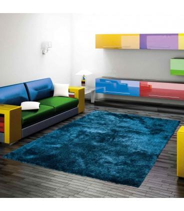 Tappeto Soul Arte Design
