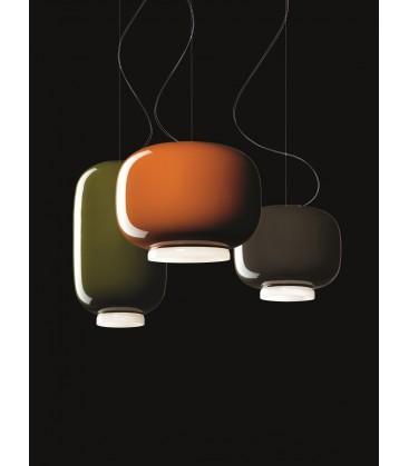 Chouchin lampada a sospensione - Foscarini
