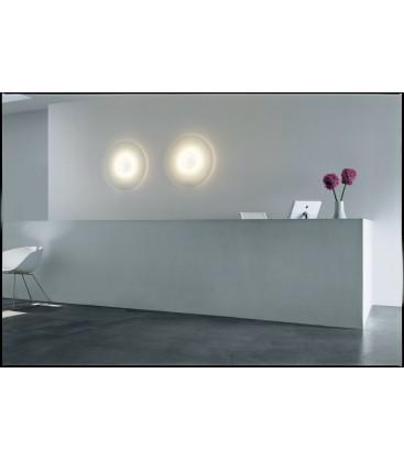 Ellepi lampada a parete - Foscarini