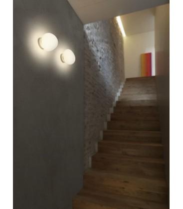 Gregg lampada a parete - Foscarini