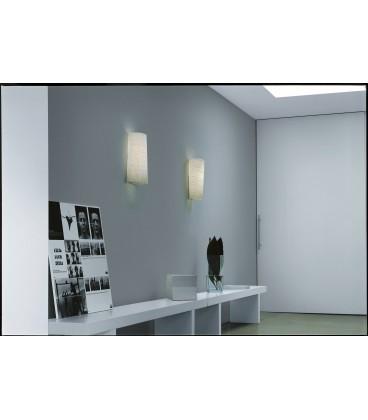 Lampada da parete Foscarini Kite / Mini-Kite