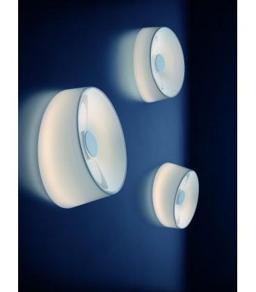 Lampada da parete Foscarini Lumiere XXL+XXS