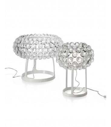 Caboche lampada da tavolo - Foscarini