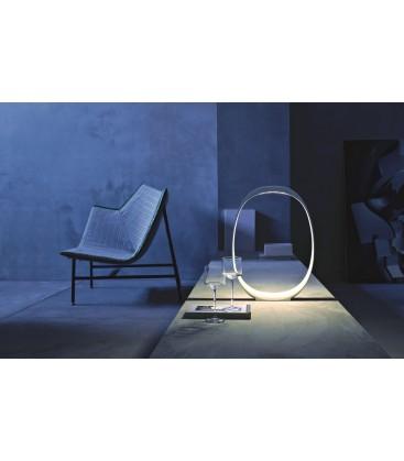Anisha lampada da tavolo - Foscarini
