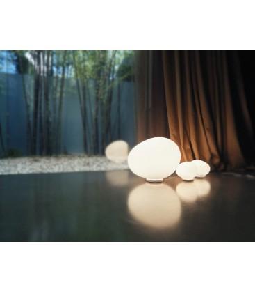 Gregg lampada da tavolo - Foscarini