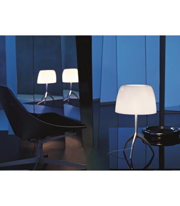 Lumiere lampada da tavolo - Foscarini