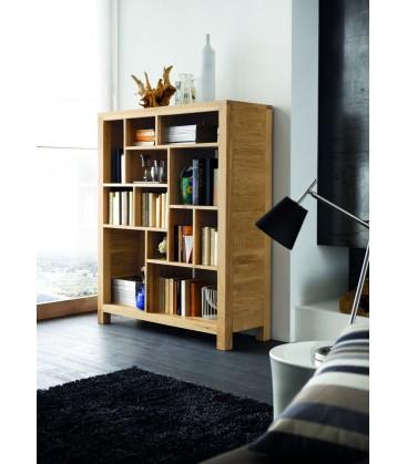 Libreria Altacorte bifacciale